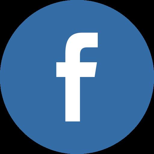 Partage Facebook