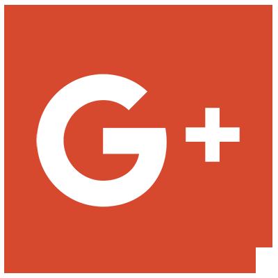 Partage Google+