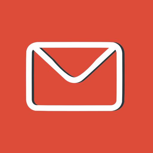 Partage Mail